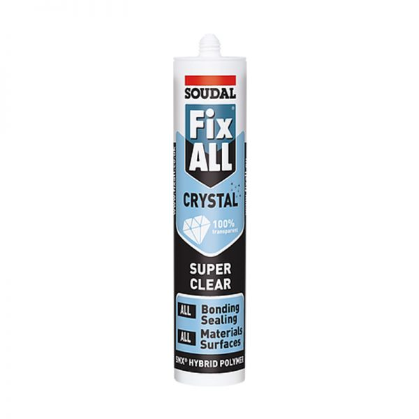 Soudal-Joint-Adhesive